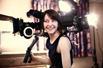 Домашнее видео видео фильмы с участием джулии энн фотосессии брежневой чулках