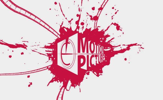 Erarta MOTION PICTURES II
