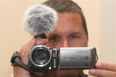 Как выбрать камеру? Технические особенности