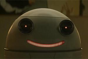 Блинки. Плохой робот / BlinkyTM (2011)