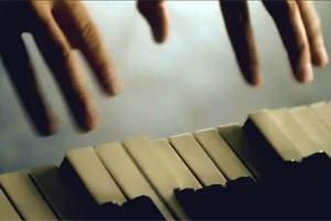 Фортепиано / The Piano. .||.|.||.|.|.||. (2011)