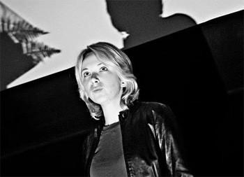 Ангелина Никонова: «Мы не на поверхности»