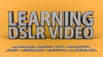 Топ-17 персон для начинающих DSLR-фильммейкеров