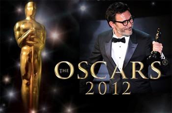 Оскар-2012: Номинанты и победители