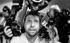 Какую камеру купить? Часть 1: DSLR. Советы от Филипа Блума