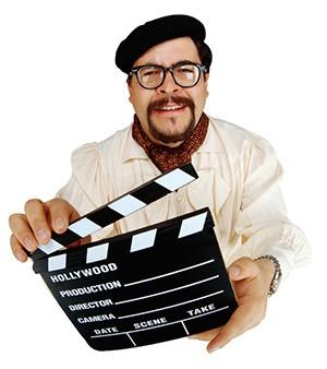 16 ошибок сценаристов и режиссеров