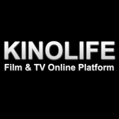 Welcome to KINOLIFE's World!