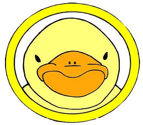 Mr Duck (series) / Мистер Дак (сериал) (Продолжение..)