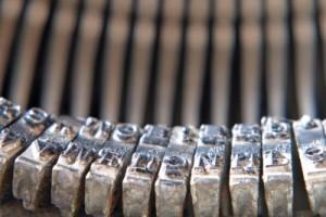10 дурацких ошибок сценаристов