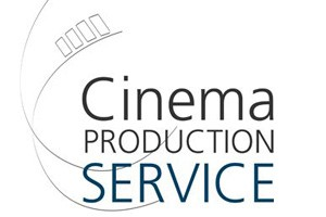 10-я выставка CPS/Cinema Production Service-2013