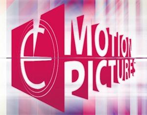 Кинофестиваль короткометражного кино о живописи Erarta MOTION PICTURES принимает заявки
