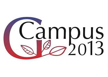Generation Campus 2013