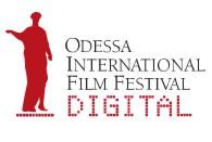 Прием заявок на онлайн-фестиваль ОМКФ-Digital завершается 1 декабря