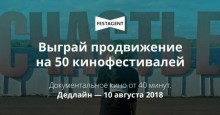 Аватар пользователя Вадим Коркин