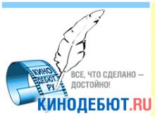 Аватар пользователя Вячеслав Пономарев
