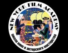 Аватар пользователя New York Film Academy