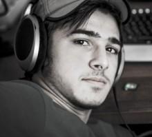 Аватар пользователя Махтибеков Мухтар