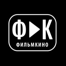 Аватар пользователя filmkino23
