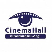 Аватар пользователя CinemaHall