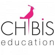 Аватар пользователя CHIBIS education