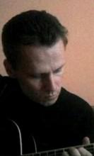 Аватар пользователя yur5960_4408