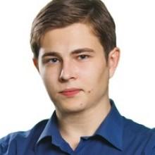 Аватар пользователя Алексей Доманов