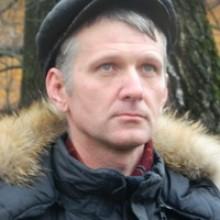 Аватар пользователя Дмитрий Лобанов