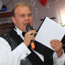 Аватар пользователя Дмитрий Коробейников