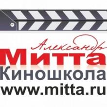 Аватар пользователя Александр Κолобов