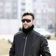 Аватар пользователя Alexey Yukhnevich