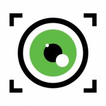 Аватар пользователя PotentialFest