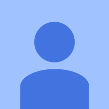 Аватар пользователя Kagalarius Laginn