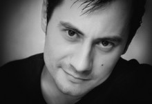 Аватар пользователя aleksei210_6070