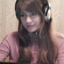 Аватар пользователя Татьяна Чижикова