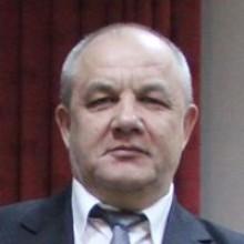 Аватар пользователя Boris Maksimenko