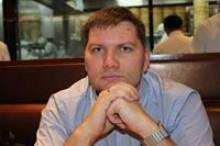 Аватар пользователя Виктор Викторов