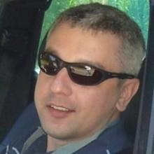 Аватар пользователя Андрей Кузминов