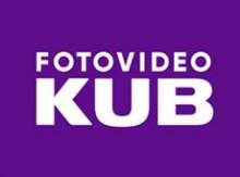 Аватар пользователя FotovideoKUB