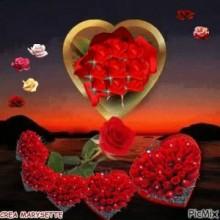 Аватар пользователя Umarchigim1_7044
