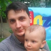 Аватар пользователя Максим Стоялов