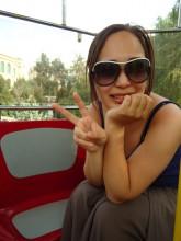 Аватар пользователя Галия Ибраева