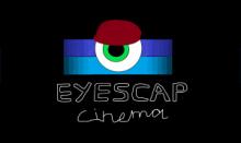 Аватар пользователя Eyescap Cinema