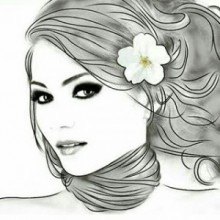 Аватар пользователя Ольга Сергиенко