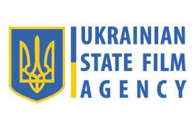 Госкино Украины объявляет о старте 7-го конкурса кинопроектов и заявляет об изменениях формата кинопроизводства