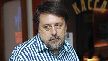 В России создан альтернативный существующему КиноСоюз