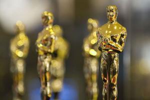 """Известны номинанты на премию """"Оскар"""""""