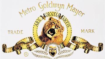 Metro-Goldwyn-Mayer, находящаяся на грани банкротства, займется телепрокатом