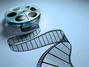 Азербайданское кино на экспорт