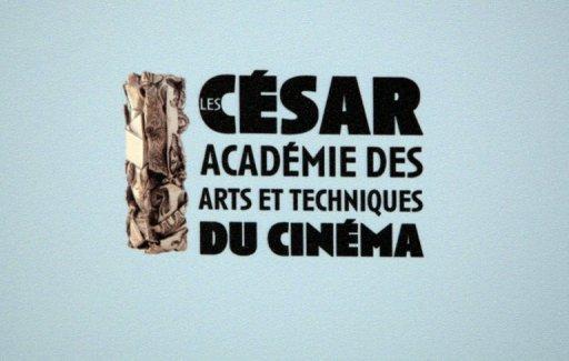 Сезар 2010: Объявлены обладатели кинопремии