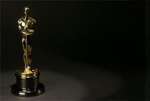 """В Голливуде вручат почетных """"Оскаров"""", Годару приз отправят по почте"""